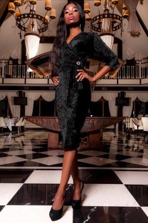Jadone Fashion. Платье. Артикул: Модус М1