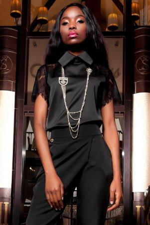 Jadone Fashion. Блуза. Артикул: Перис М1