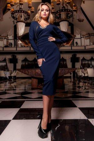 Jadone Fashion. Платье. Артикул: Хансити М5