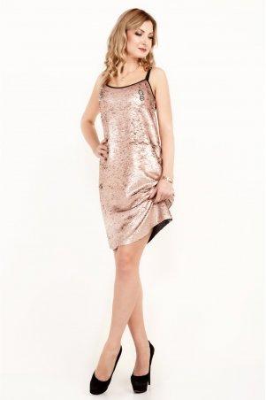 SL-Fashion. Платье. Артикул: 1044