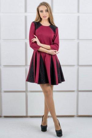 Olis-Style: Платье Хэлли - главное фото