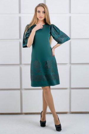 Olis-Style: Платье Марлет - главное фото