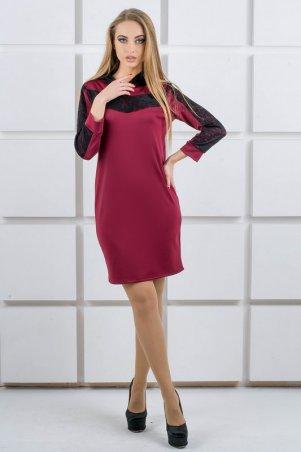 Olis-Style: Платье Камита - главное фото