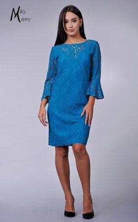 Mila Merry: Платье 807 - главное фото