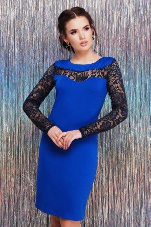 "FashionUp. Платье ""Valerie"". Артикул: PL-1599C"