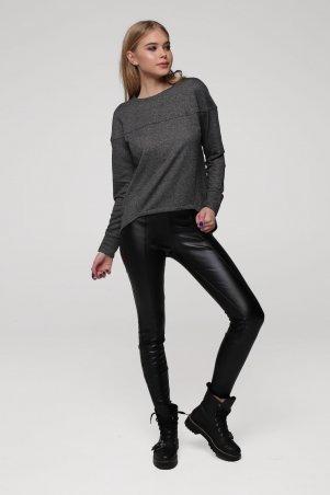 "Lavana Fashion. Леггинсы ""Kira"". Артикул: LVN1604-0911"