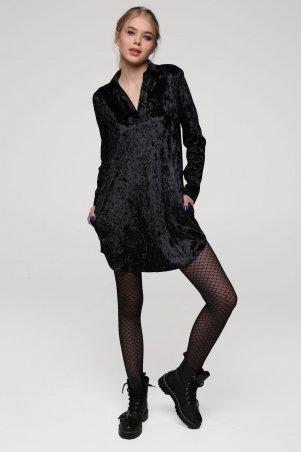 "Lavana Fashion. Платье ""ALMA"". Артикул: LVN1604-0906"