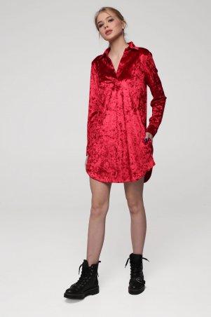 "Lavana Fashion. Платье ""ALMA"". Артикул: LVN1604-0905"