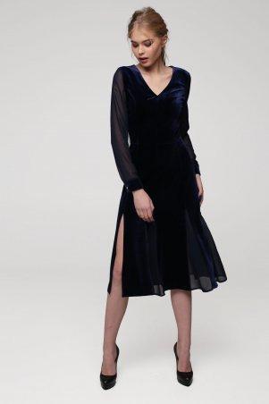 "Lavana Fashion: Платье ""ARIELA"" LVN1604-0904 - главное фото"