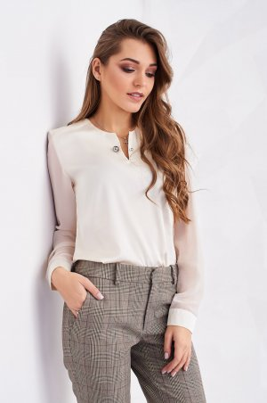 Stimma. Женская блуза Stimma Кристен 1629. Артикул: 1629