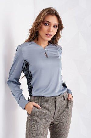 Stimma. Женская блуза Stimma Миранда 1634. Артикул: 1634