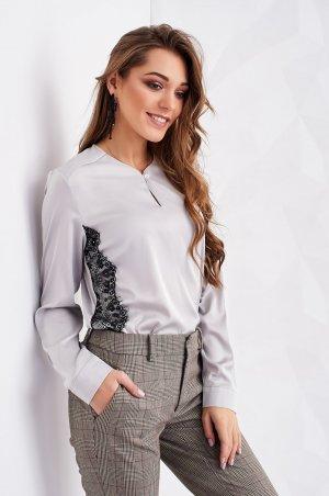 Stimma. Женская блуза Stimma Миранда 1633. Артикул: 1633