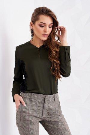 Stimma. Женская блуза Stimma Миранда 1632. Артикул: 1632