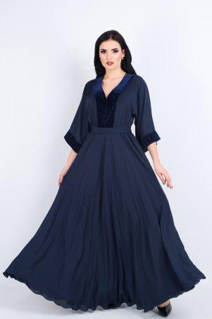 Seam: Платье 6820 - главное фото