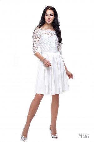 Angel PROVOCATION: Платье Нив - главное фото