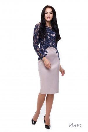 Angel PROVOCATION: Платье Инес - главное фото