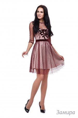 Angel PROVOCATION: Платье Замира - главное фото