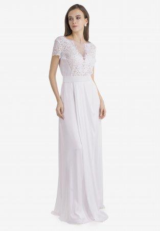 Seam: Платье 4667 - главное фото