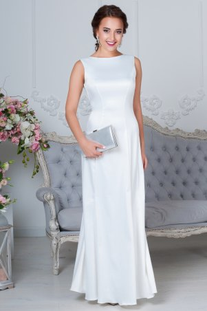 Seam: Платье 6387 - главное фото