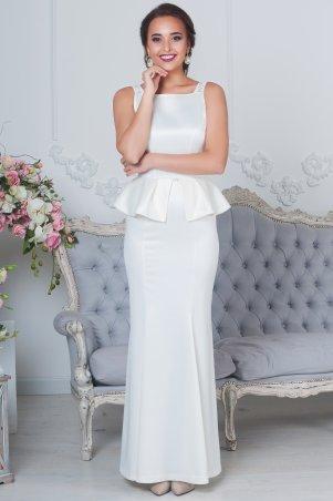 Seam: Платье 6597 - главное фото