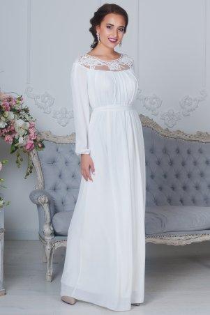 Seam: Платье 6337 - главное фото
