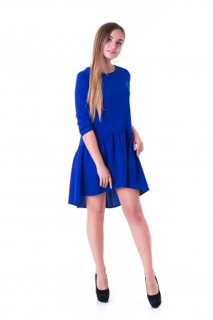 K&ML. Платье. Артикул: 483