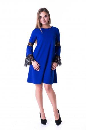 K&ML. Платье. Артикул: 482