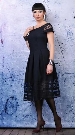 Angel: Платье Caramella - главное фото