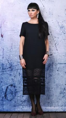 Angel: Платье Gant - главное фото