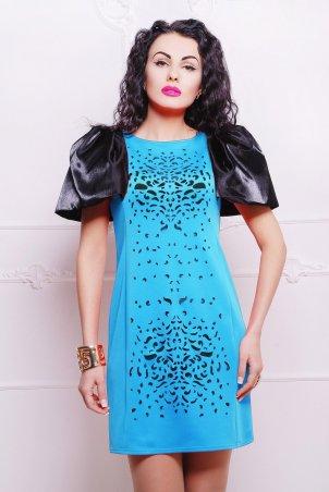 Swirl by Swirl: Платье Sbs 71077 - главное фото