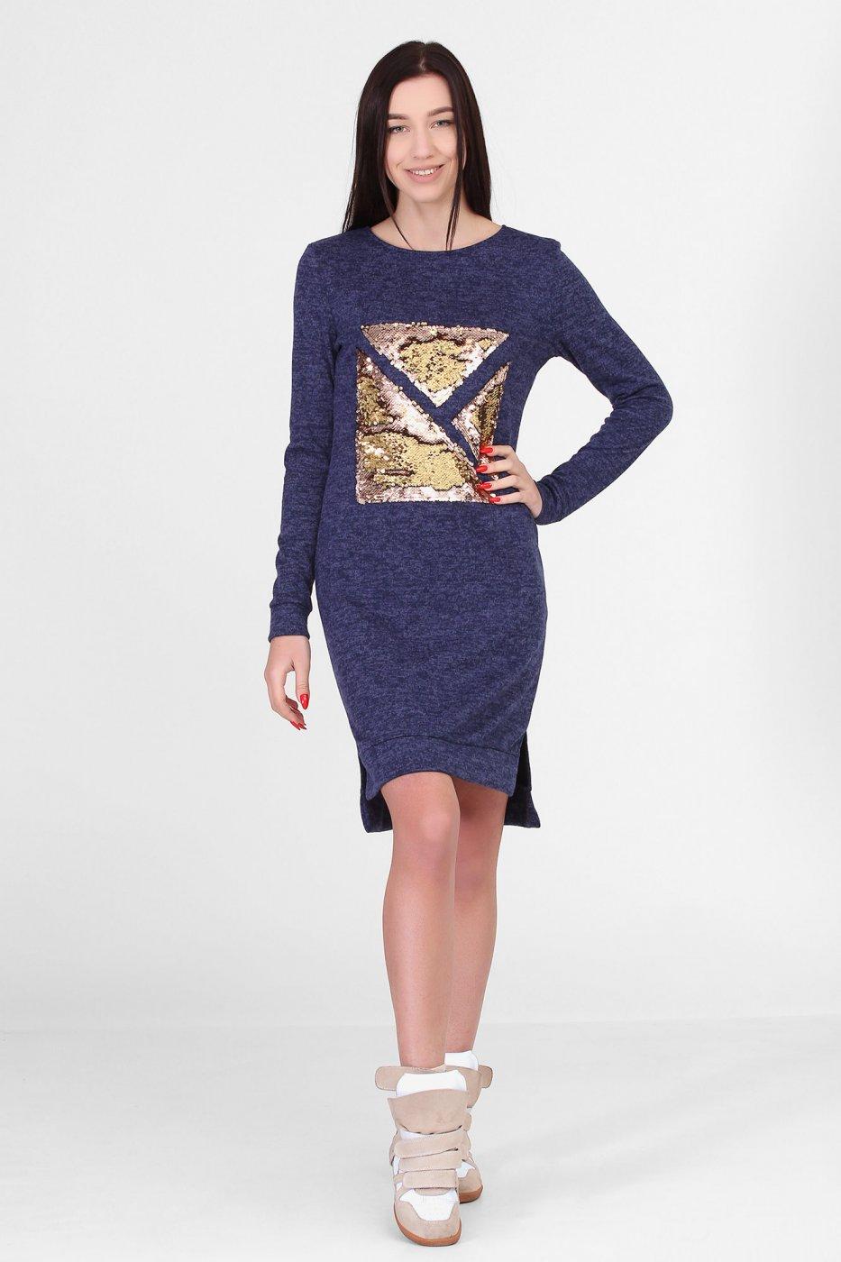 f6508b8dfd38 Платье MICHELLE 3031238 цвета от