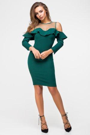 It Elle: Платье 5971 - главное фото
