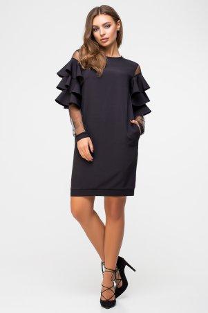 It Elle: Платье 5968 - главное фото