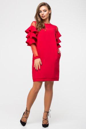 It Elle: Платье 5967 - главное фото