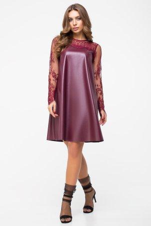 It Elle: Платье 5965 - главное фото