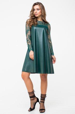 It Elle: Платье 5964 - главное фото