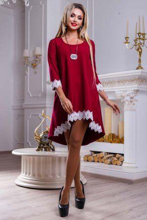 Seventeen: Платье 914.2470 - главное фото