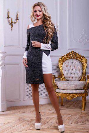 Seventeen: Платье 917.2472 - главное фото