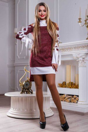 Seventeen: Платье 918.2477 - главное фото