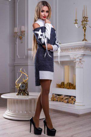 Seventeen: Платье 918.2478 - главное фото