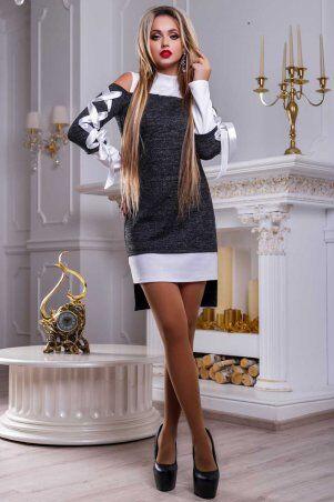 Seventeen: Платье 918.2479 - главное фото