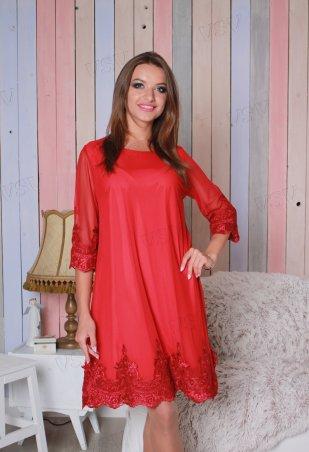 VSV: Платье 07-550 - главное фото