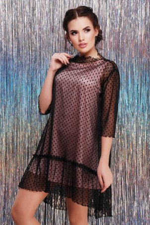 "FashionUp. Платье ""Arina"". Артикул: PL-1595A"
