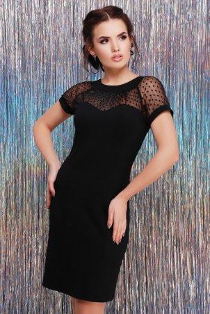 "FashionUp. Платье ""Alexandra"". Артикул: PL-1596A"