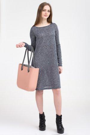 Garne: Платье RITA 3031320 - главное фото