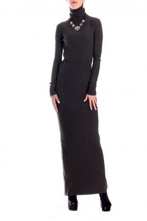 Andrea Crocetta. Платье. Артикул: 32725-017