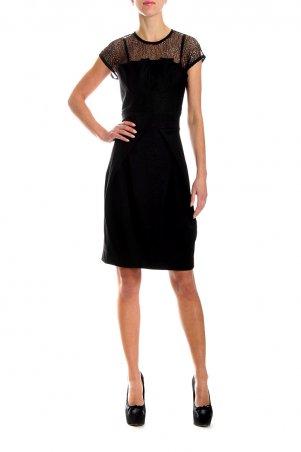 Andrea Crocetta. Платье. Артикул: 32080-020