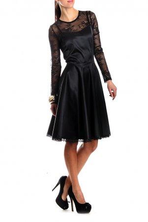 Andrea Crocetta. Платье. Артикул: 32079-020