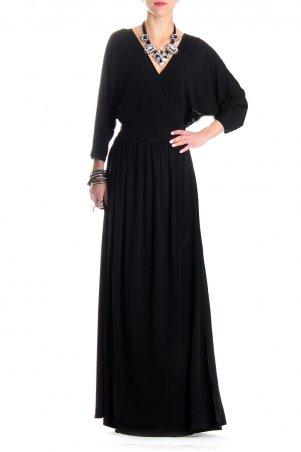 Andrea Crocetta. Платье. Артикул: 32538-030