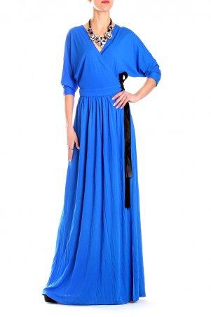 Andrea Crocetta. Платье. Артикул: 32536-030